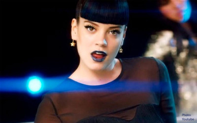 Lily-Allen-Vaginal-Earthquake
