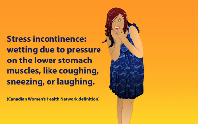 what-is-stress-urinary-incontinence