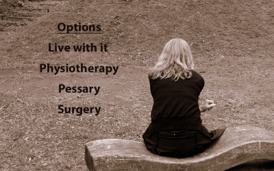 urinary-gynecologist-SUI-options